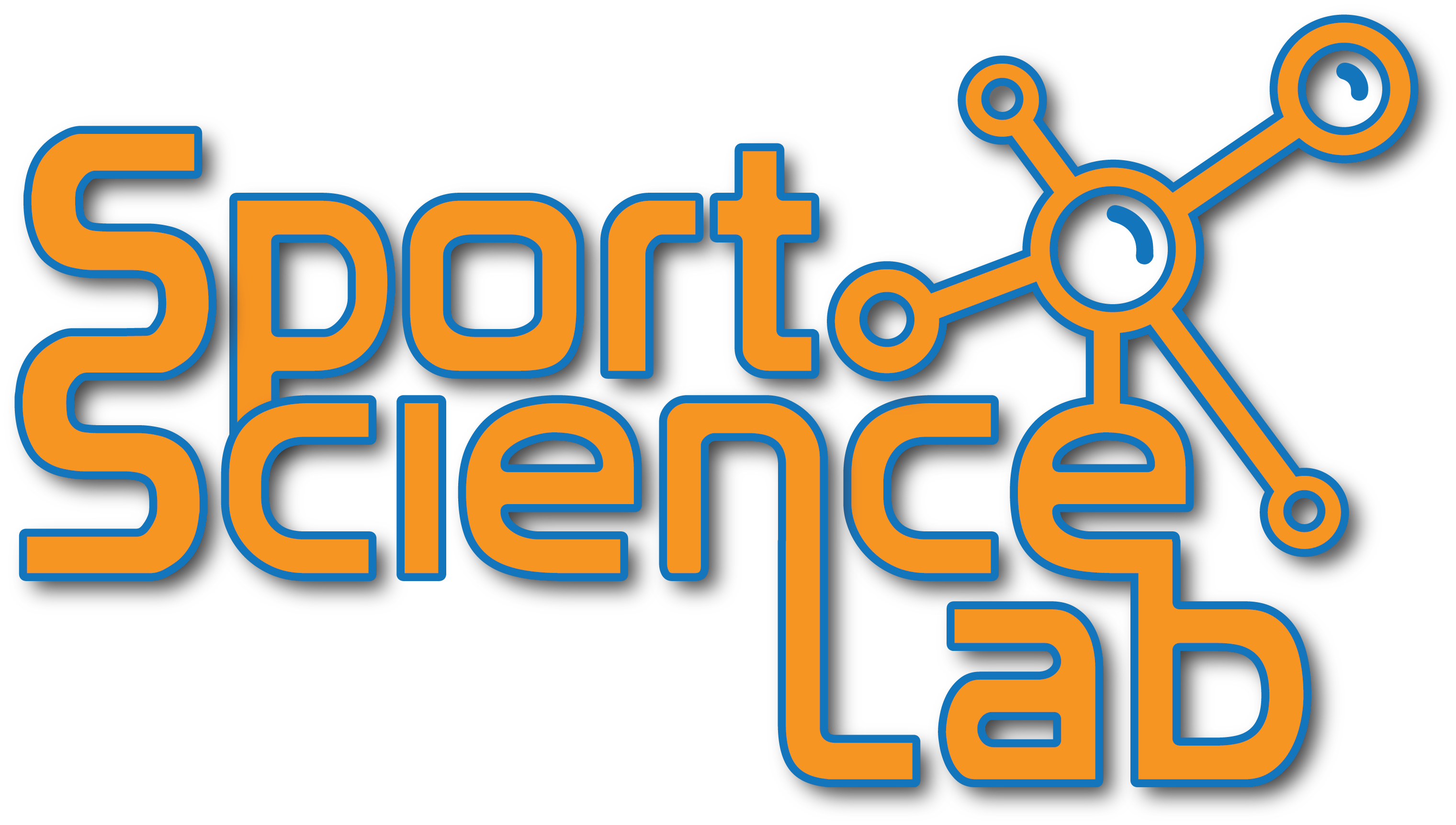 Sport Science Lab